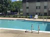 holiday pool 2