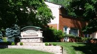Riverview Cooperative - 17 -