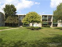 Princeton Management / Michigan - 4 -