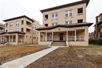 Pangea Real Estate - 6 -