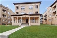 Pangea Real Estate - 18 -