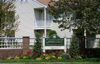 Greenview West Sayville