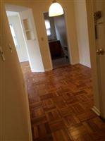 HOME SWEET HOME PROPERTIES, INC. - 12 -