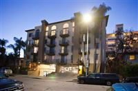 Redwood Urban Hollywood - 15 -