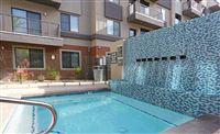 Apartment Selector - Phoenix - 15 -