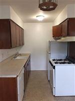 HOME SWEET HOME PROPERTIES, INC. - 18 -