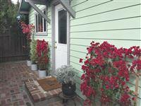 LA's Best Property Mgmt., INC. - 7 -