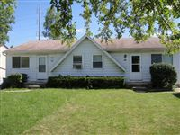properties Inc - 7 -