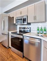 Apartment Selector - Phoenix - 14 -