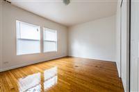 Pangea Real Estate - 19 -