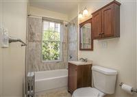Linda Klein Real Estate - 9 -