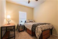 4.0 bedroom