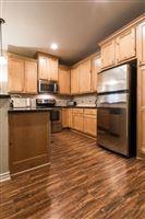 4.0 kitchen