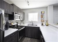 Apartment Selector - Phoenix - 17 -