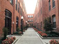 Princeton Management / Michigan - 6 -