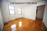 Call Daniel - 4 -