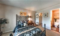 2 bed livingroom