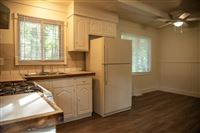 KitchenDining2