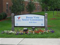 BV Sign
