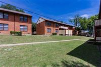 ER Properties - 11 -