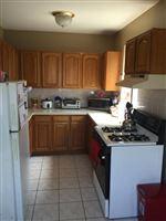 HOME SWEET HOME PROPERTIES, INC. - 9 -