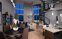 Apartment Selector - Phoenix - 9 -