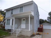 21 UNITED REALTY - 13 -