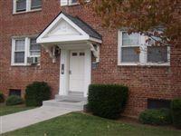 H & R Properties - 1 -