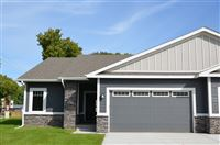 Summit Real Estate Services - 15 -