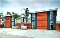 Vaerus Urban Lifestyles Fund 1, LLC - 11 -