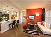 Metro Apartment Finders - 16 -