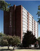 Riverview Towers Co-op