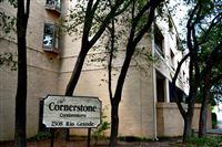 Austin Campus Condos - 16 -