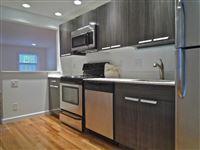 Linda Klein Real Estate - 19 -