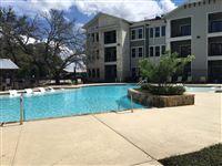 Luxury Living Texas - 17 -