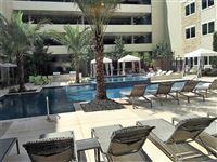 Luxury Living Texas - 10 -