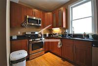 Modern Real Estate Inc. - 17 -