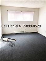 Call Daniel - 17 -