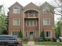 Ann Arbor Mi 5 Bedroom Apartments For Rent Show Me The Rent