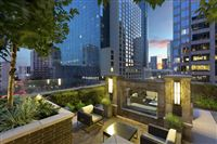 Executive Apartment Locating - 16 -