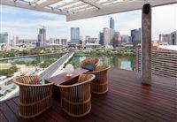 Executive Apartment Locating - 7 -