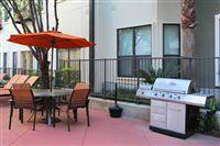 Executive Apartment Locating - 3 -