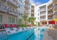 Executive Apartment Locating - 9 -