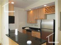 Modern Real Estate Inc. - 7 -