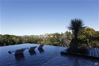 Luxury Living Texas - 11 -