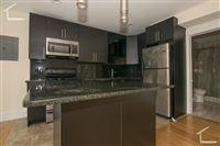 Modern Real Estate Inc. - 15 -