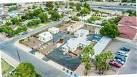 Urbanity Properties - 19 -