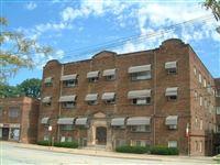 Winwood Properties - 1 -