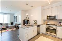 Apartment Selector - Phoenix - 12 -