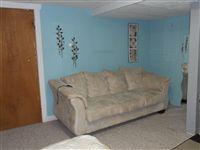 Bedroom 5 - Sitting Area (finished bsmt)